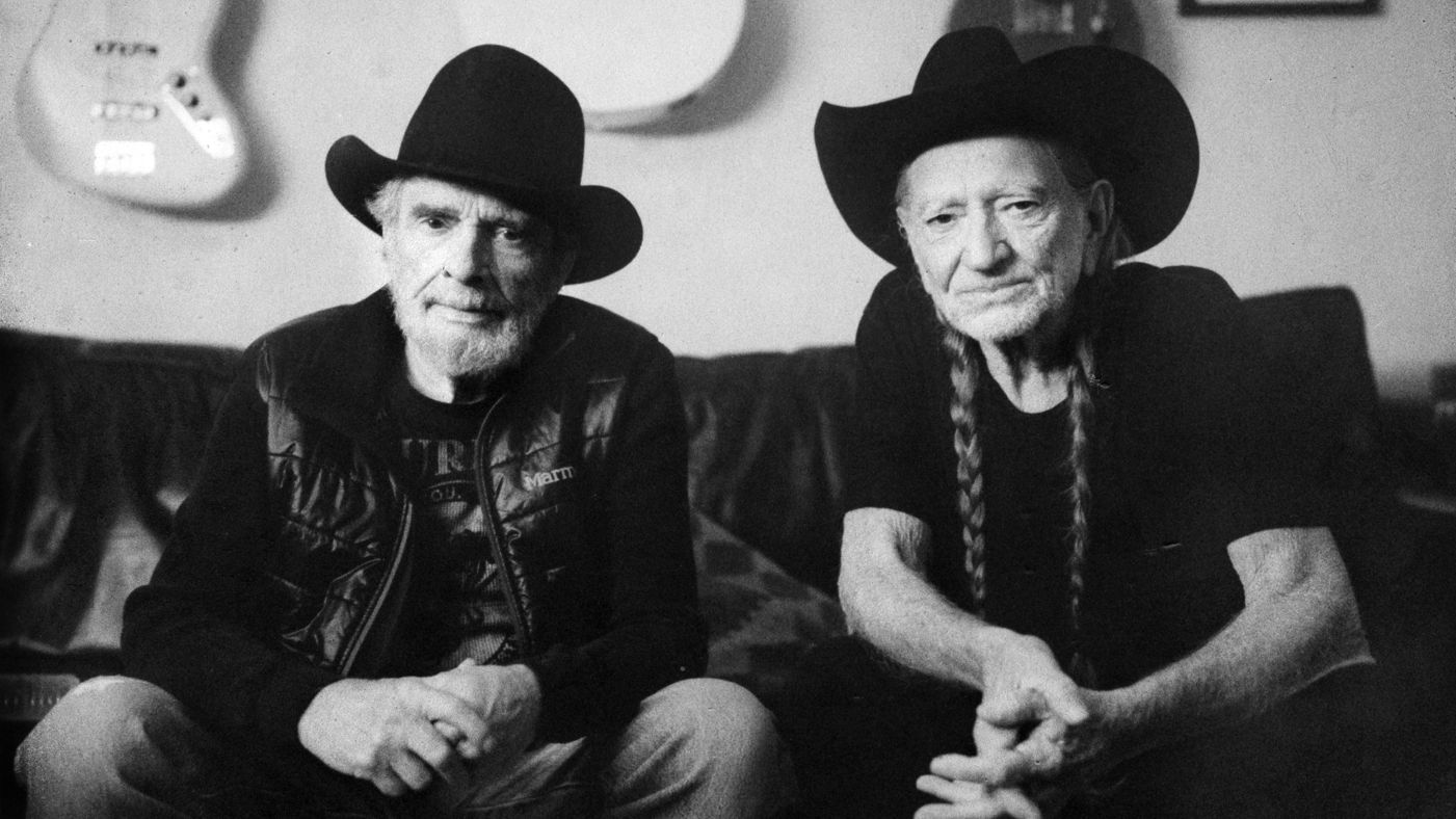 1401x788-WILLIE-NELSON-MERLE-HAGGARD-1_(c)-Danny-Clinch-