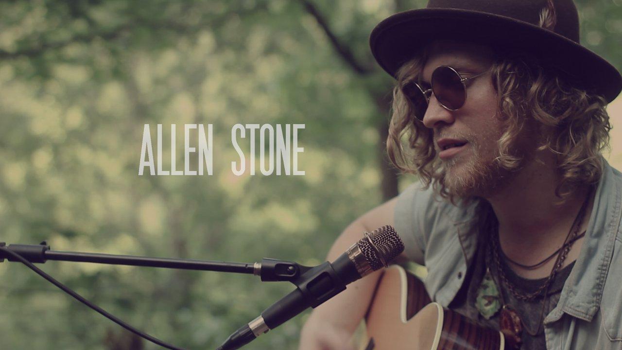 AllenStone-afrohat
