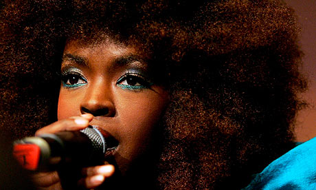Lauryn-Hill-006