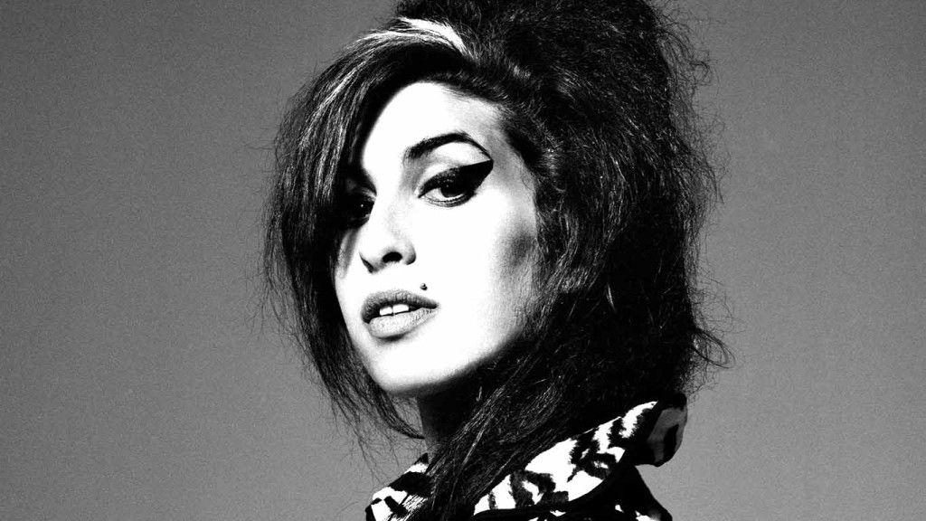 UMG-Debuted-Amy-Winehouse-Documentary-Trailer-News-FDRMX-1024x576