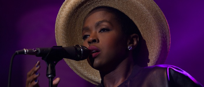 lauryn-hill-brandon-marshall-armstrong-fest-feat