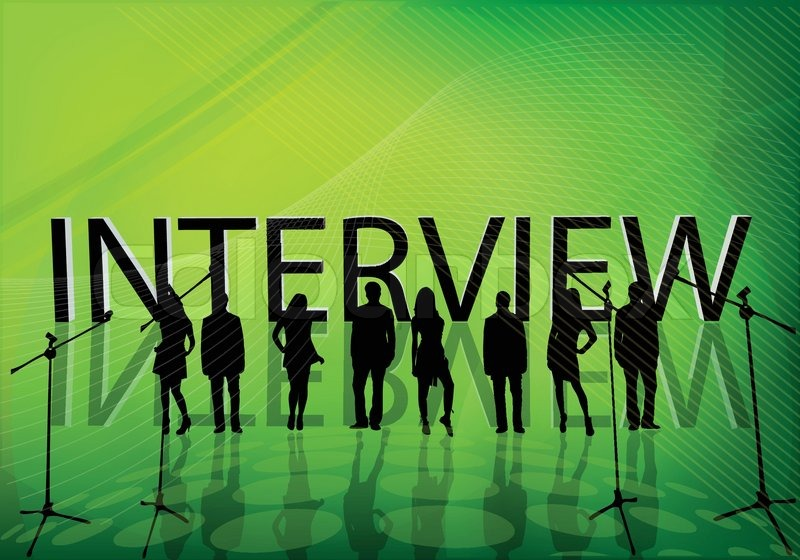 2172881-green-vector-illustration-interview-clip-art